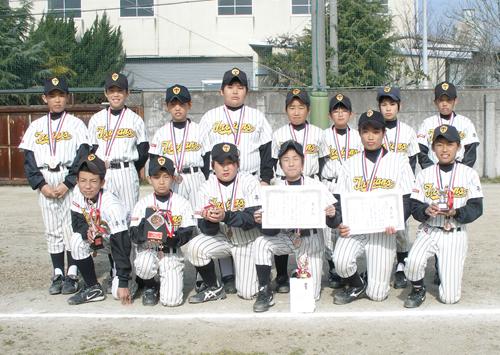TAKAISHI.jpg